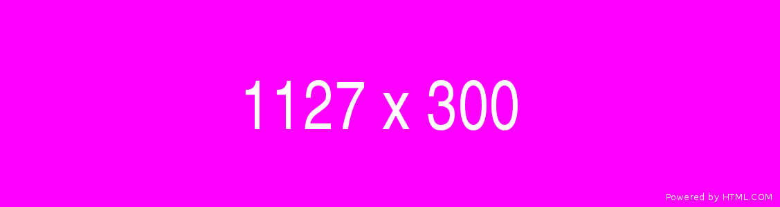 60927189aaa3e515643737.png