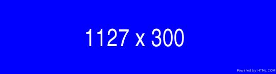 6062f0499224d861094037.png