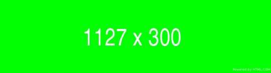 6062f04992f68345933057.png