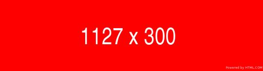 60927189ab85f007979180.png